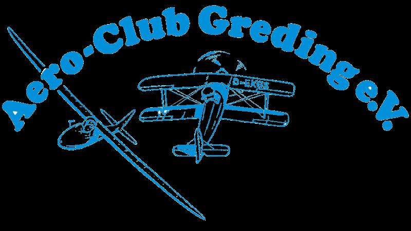aeroclub-logo